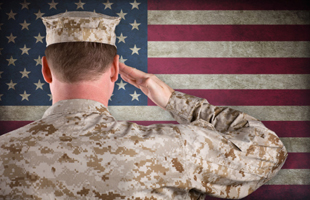 Veteran Resources